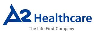 A2 Healthcare Corporation